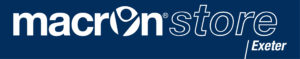02_logo macron store-exeter