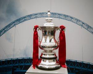 Cronies drawn against Torridgeside in Premier cup